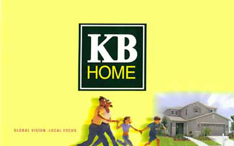 kb_home