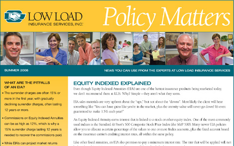low_load_newsletter