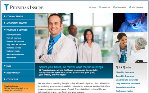 physician_insure