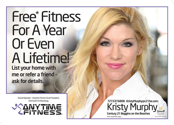 print-anytime-fitness