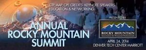 SUMMIT2014_WEB_BANNER_10.17.13