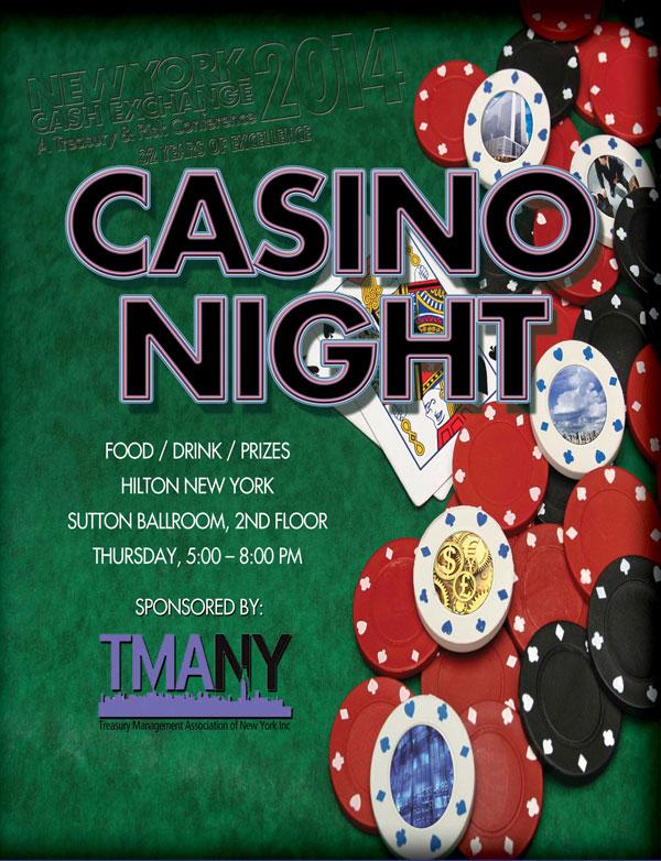 conference-casino-night