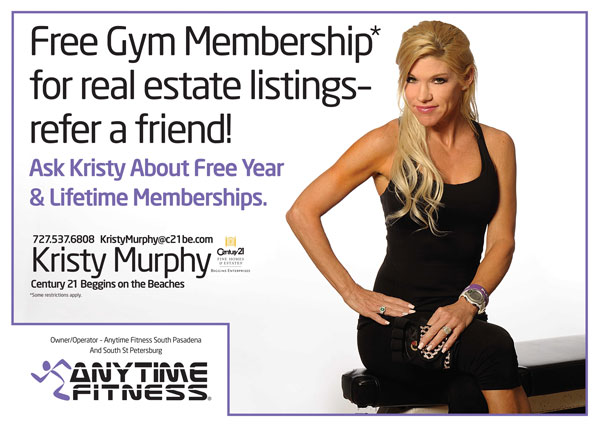 home-anytime-fitness